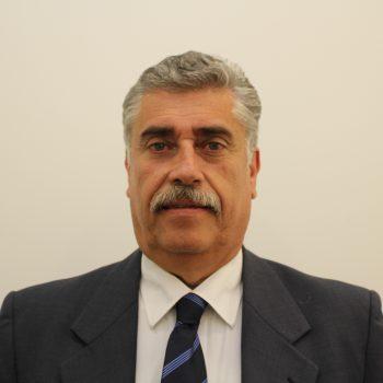 </p> <h6>Dr. Alfredo Arce</h6> <p>