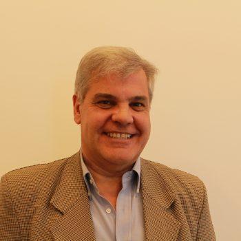 </p> <h6>Cr. Álvaro Couto</h6> <p>