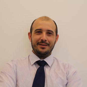 </p> <h6>Cr. Santiago Martinez</h6> <p>