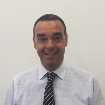 </p> <h6>Dr. Enrique Crespo</h6> <p>