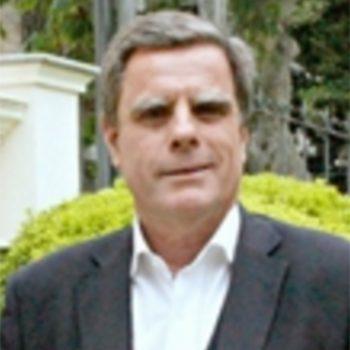 Jorge Sapelli
