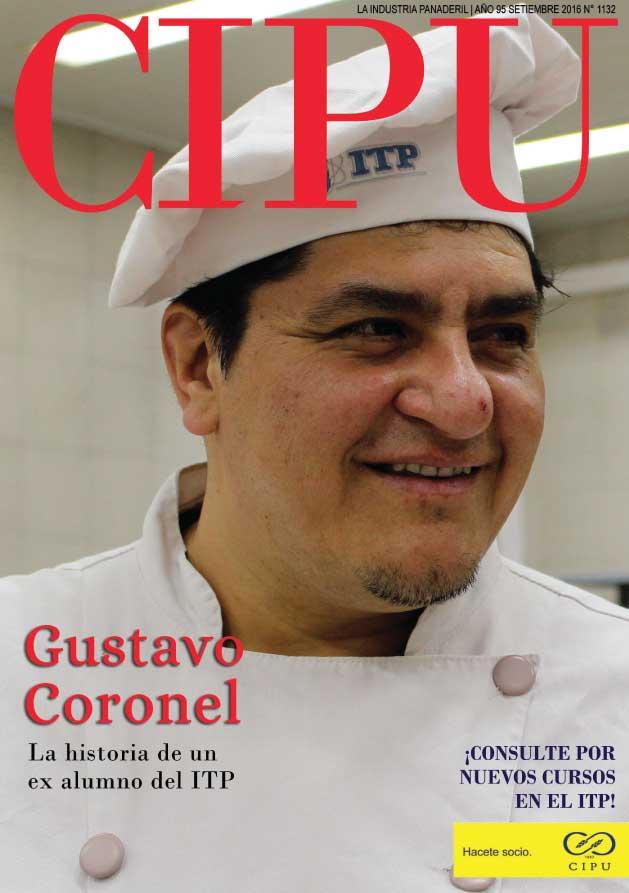 revista-setiembre