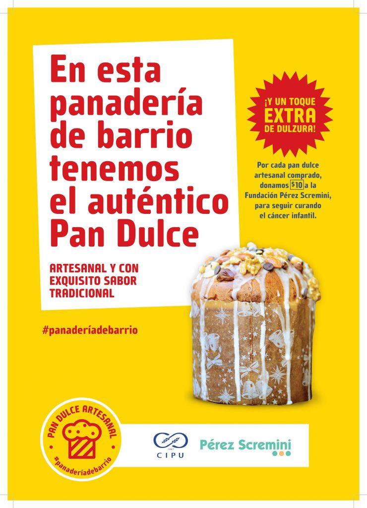 Afiche-pan-dulce